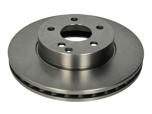 Disque de frein avant ABE C3M073ABE (X1)