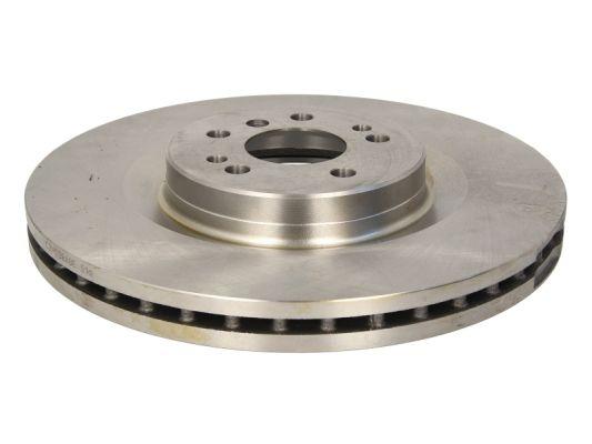 Disque de frein ABE C3M088ABE (X1)