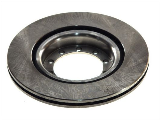 Disque de frein ABE C3R037ABE (X1)