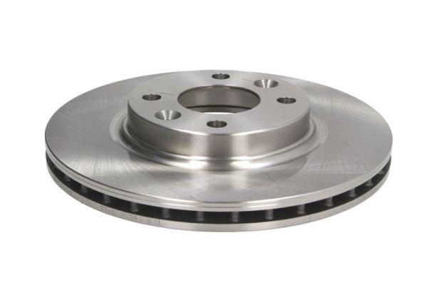 Disque de frein ABE C3R049ABE (X1)