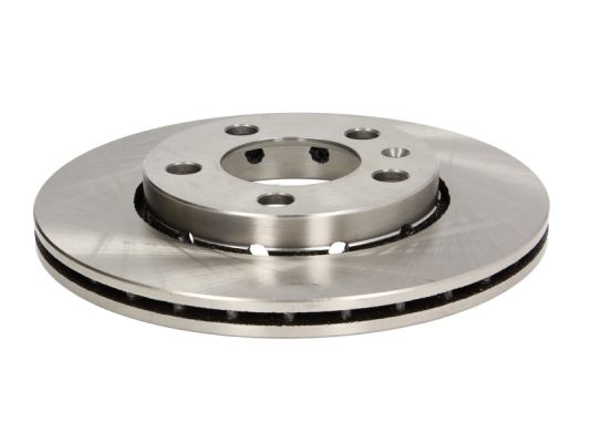 Disque de frein avant ABE C3S011ABE (X1)