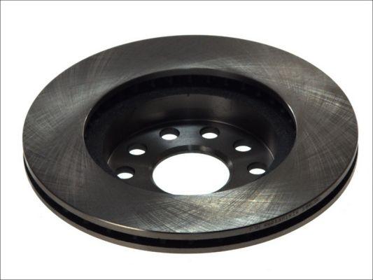 Disque de frein ABE C3S013ABE (X1)