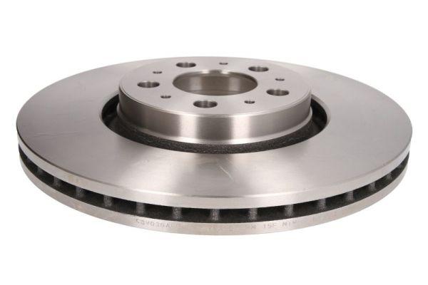 Disque de frein ABE C3V030ABE (X1)