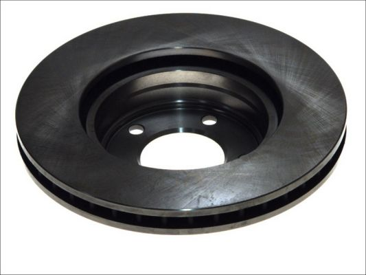 Disque de frein ABE C3W043ABE (X1)