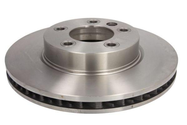 Disque de frein ABE C3W044ABE (X1)