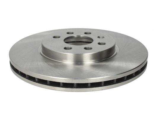 Disque de frein ABE C3X039ABE (X1)