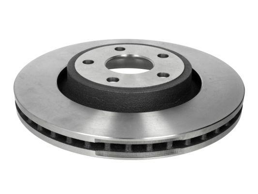 Disque de frein ABE C3Y038ABE (X1)