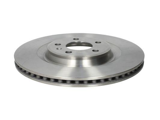 Disque de frein ABE C4A032ABE (X1)