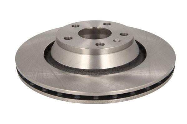 Disque de frein ABE C4A035ABE (X1)