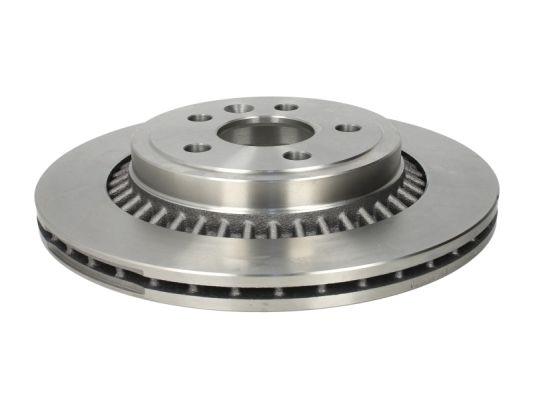 Disque de frein ABE C4V013ABE (X1)