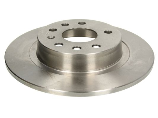 Disque de frein ABE C4X021ABE (X1)