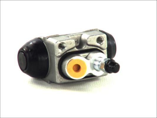 Cylindre de roue ABE C50500ABE (X1)
