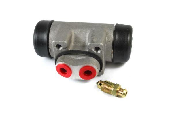 Cylindre de roue ABE C50508ABE (X1)