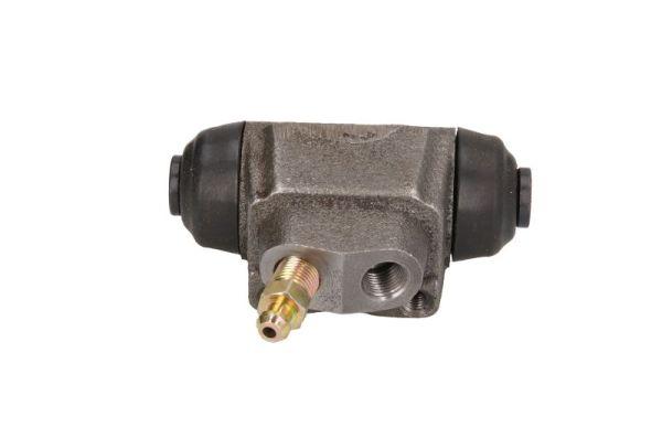 Cylindre de roue ABE C50509ABE (X1)