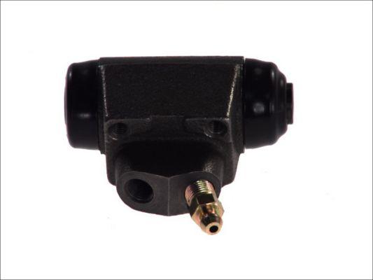Cylindre de roue ABE C50519ABE (X1)