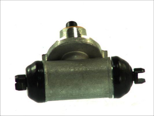 Cylindre de roue ABE C51069ABE (X1)