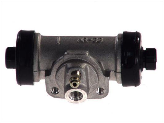 Cylindre de roue ABE C51073ABE (X1)