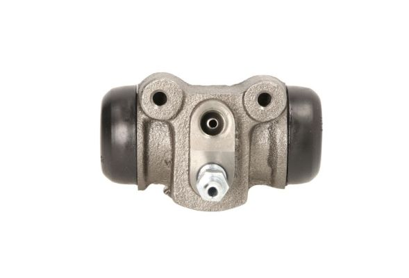 Cylindre de roue ABE C51091ABE (X1)