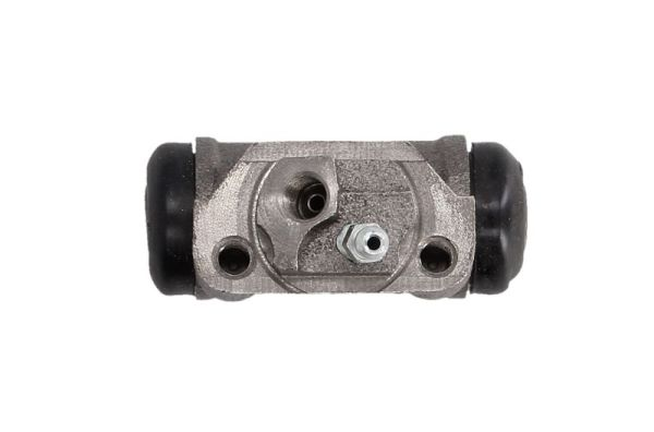 Cylindre de roue ABE C52009ABE (X1)