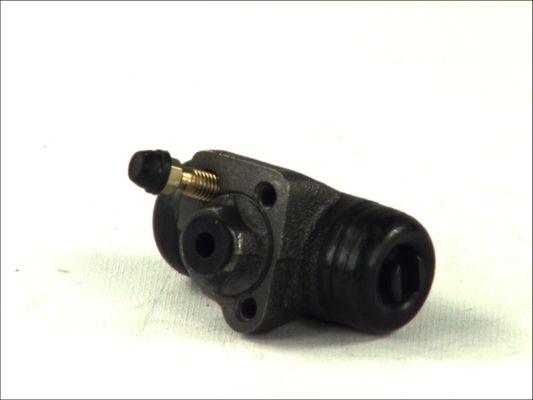 Cylindre de roue ABE C52019ABE (X1)