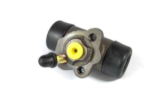 Cylindre de roue ABE C52039ABE (X1)