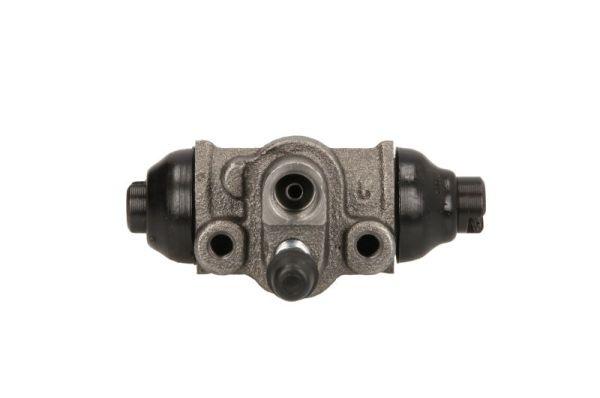 Cylindre de roue ABE C53001ABE (X1)