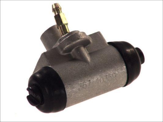 Cylindre de roue ABE C54008ABE (X1)