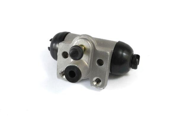 Cylindre de roue ABE C54011ABE (X1)