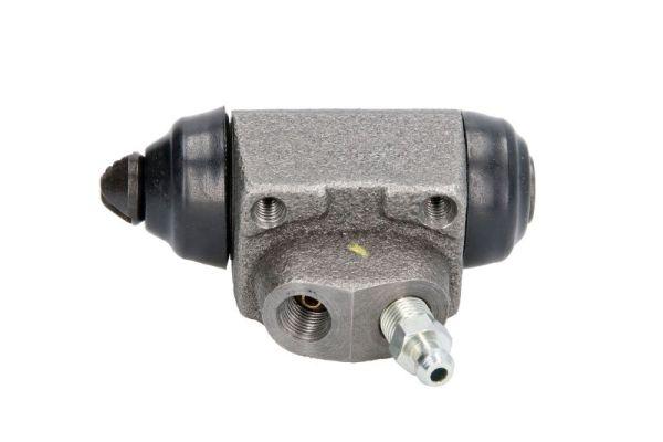 Cylindre de roue ABE C54014ABE (X1)