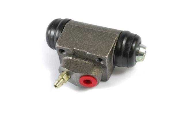 Cylindre de roue ABE C54015ABE (X1)
