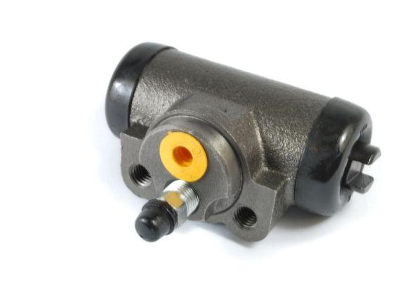 Cylindre de roue ABE C55035ABE (X1)