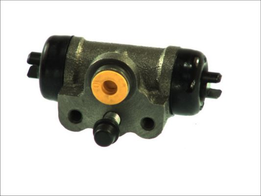 Cylindre de roue ABE C55045ABE (X1)