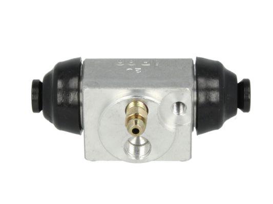 Cylindre de roue ABE C55046ABE (X1)