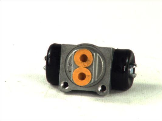 Cylindre de roue ABE C58003ABE (X1)