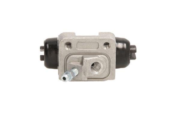Cylindre de roue ABE C58014ABE (X1)