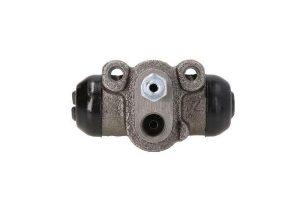 Cylindre de roue ABE C58019ABE (X1)