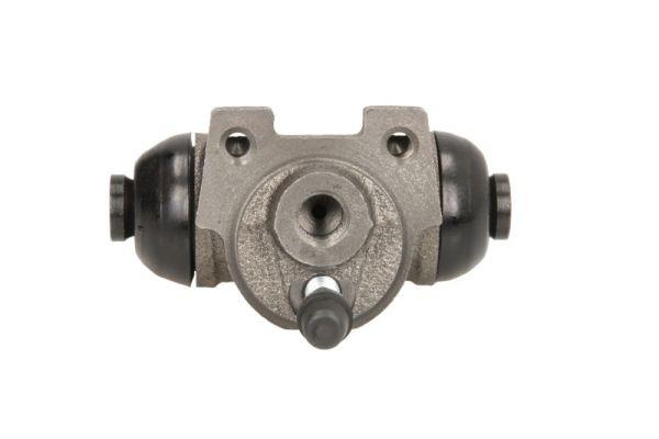 Cylindre de roue ABE C5C005ABE (X1)