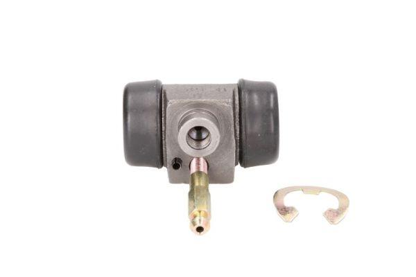 Cylindre de roue ABE C5E002ABE (X1)