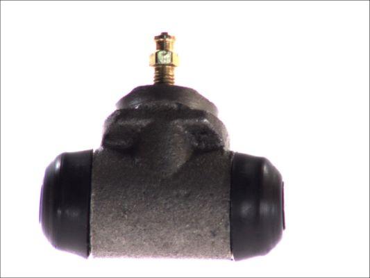 Cylindre de roue ABE C5F017ABE (X1)