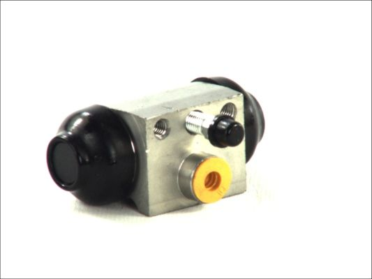 Cylindre de roue ABE C5F019ABE (X1)