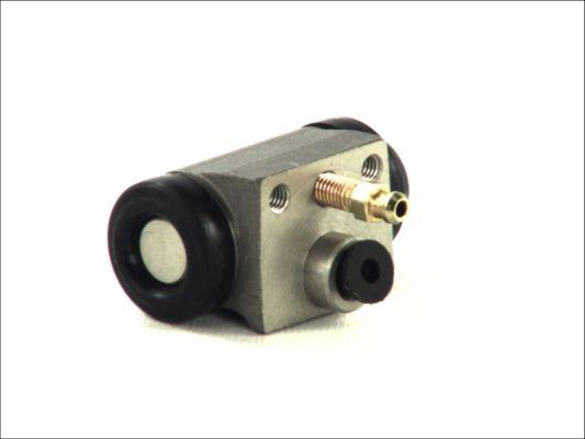Cylindre de roue ABE C5F020ABE (X1)