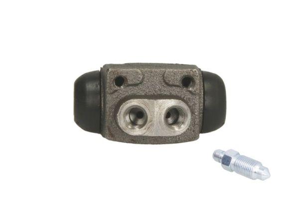 Cylindre de roue ABE C5G037ABE (X1)