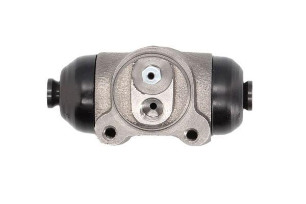 Cylindre de roue ABE C5M000ABE (X1)
