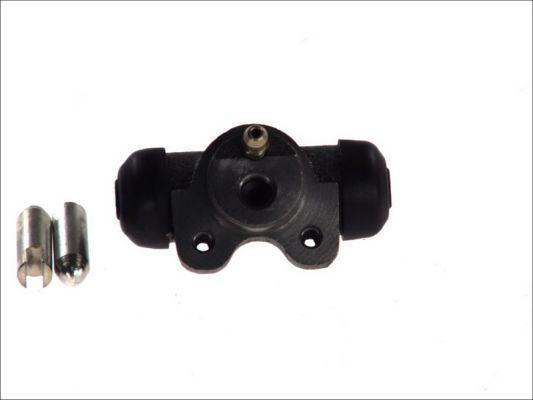 Cylindre de roue ABE C5M001ABE (X1)