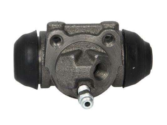 Cylindre de roue ABE C5M005ABE (X1)