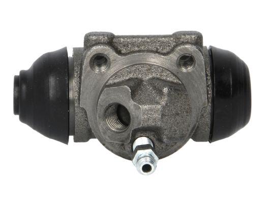 Cylindre de roue ABE C5M006ABE (X1)