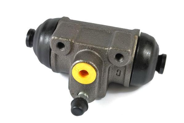 Cylindre de roue ABE C5P002ABE (X1)