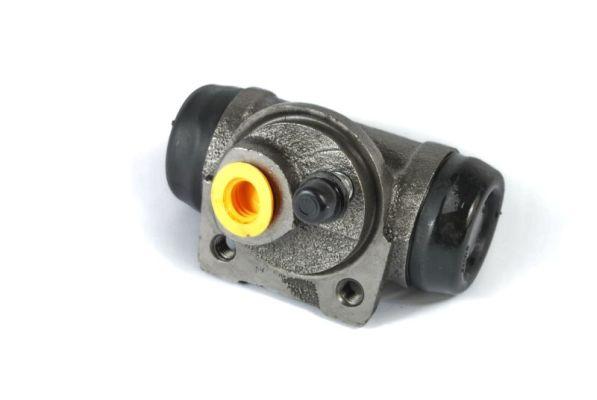 Cylindre de roue ABE C5P028ABE (X1)