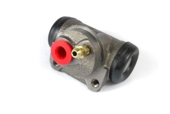 Cylindre de roue ABE C5R024ABE (X1)