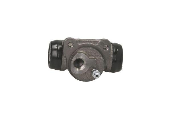 Cylindre de roue ABE C5R025ABE (X1)